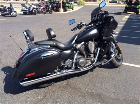 Used Kawasaki Vulcan Vaquero For Sale by Page 165857 New Used Motorbikes Scooters 2013