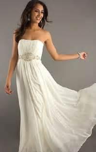 cheap white wedding dresses cheap yellow and white wedding dresses