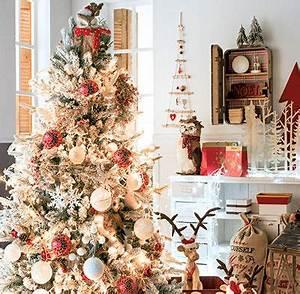 Decoration De Noel 2017 : sp cial no l 2017 le plus grand choix de produits ~ Melissatoandfro.com Idées de Décoration