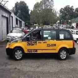Taxi Berechnen : metro taxi cab flughafen shuttle downtown atlanta ga vereinigte staaten telefonnummer ~ Themetempest.com Abrechnung