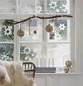 Weihnachten 2017 Trendfarbe : special festlich fliesen kayser ~ Markanthonyermac.com Haus und Dekorationen