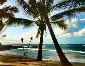 10 best images about Maui's Best North Shore Beaches on ...