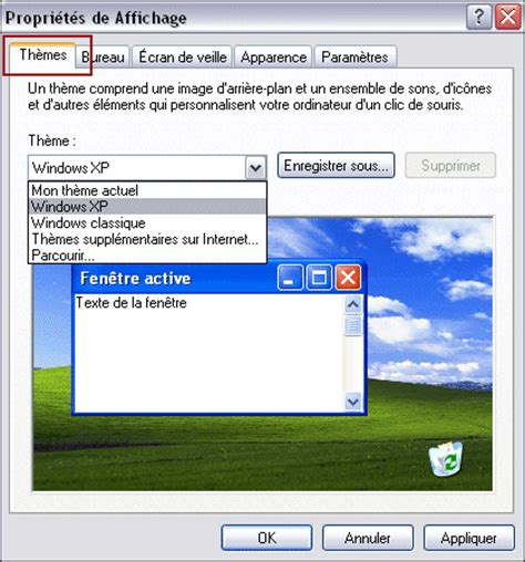 horloge bureau windows xp afficher l horloge sur le bureau 28 images installez