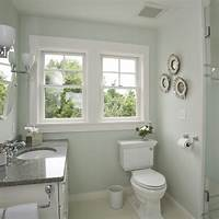 best colors for bathrooms Best Neutral Paint Colors For Small Bathroom - Home Combo