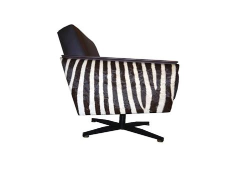 Lounge Zebra by Zebra Sessel Lounge Zebra Zebra