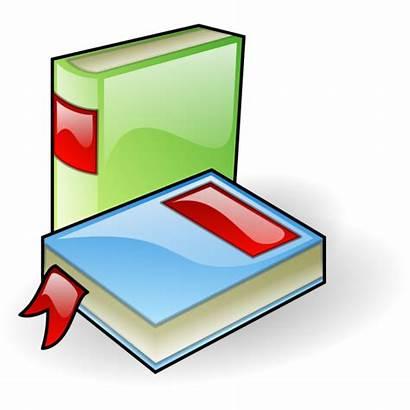 Books Disegno Colori Disegnidacolorareonline Successivo