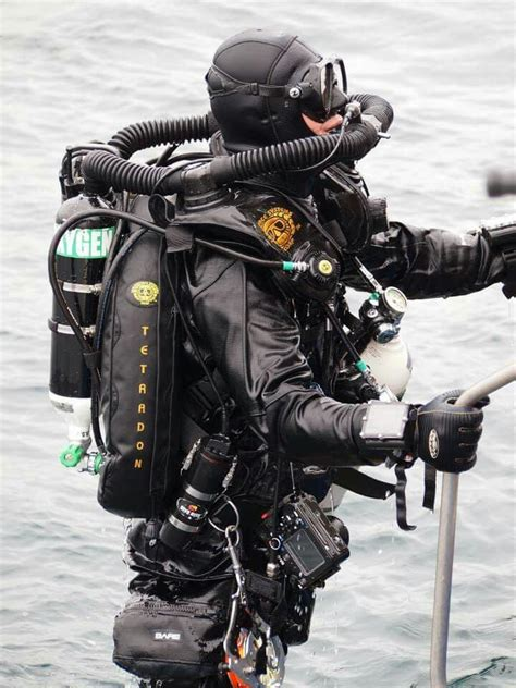 navy seal dive gear pin by minnesota frogman on frogmen in 2019 diving
