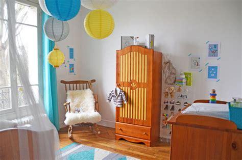 chambre bébé orange chambre garcon gris et orange 070119 gt gt emihem com la