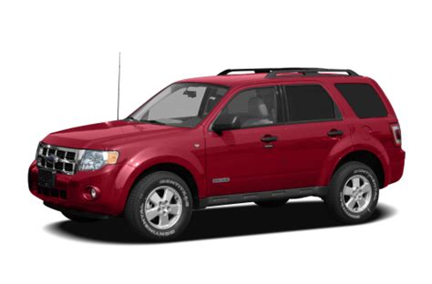 owners  ford escape   fl   vin search