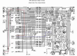 Schema Electrique Ligier Nova 500