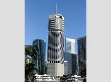 Brisbane Photographs Page One