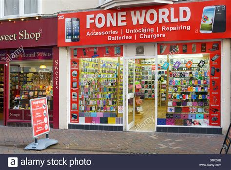 phone shop fone world mobile phone shop weymouth dorset