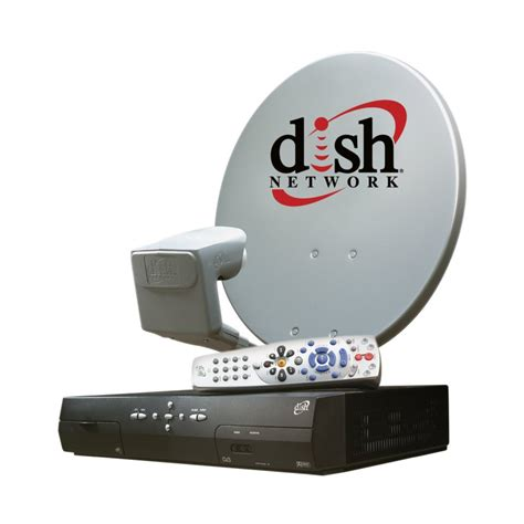 dish network  ditch amc shows