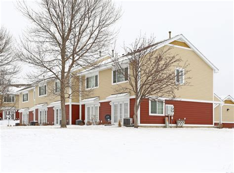 andrew s pointe townhomes burnsville mn apartment finder