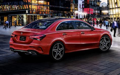 mercedes benz  class sedan amg styling long cn
