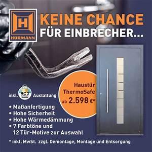 Hörmann Thermosafe Aktion : alfred erntl t ren und tore industrietore ~ Buech-reservation.com Haus und Dekorationen