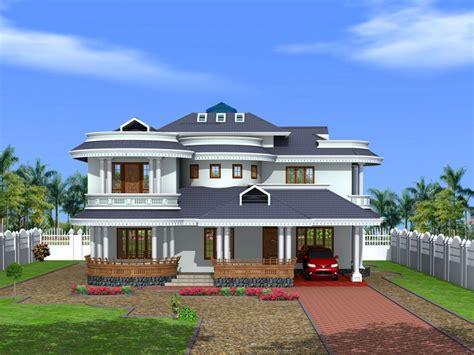 home design for small homes small house exterior design kerala house exterior designs bungalow home design mexzhouse com