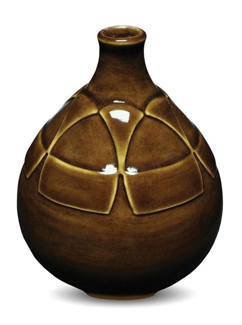 amaco ceramics 29 best new amaco celadon glazes images on