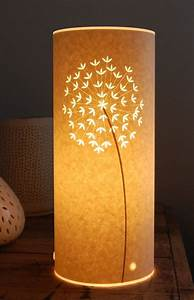 15, Easy, Homemade, Decorative, Lamp, Shade, Ideas, For, 2020