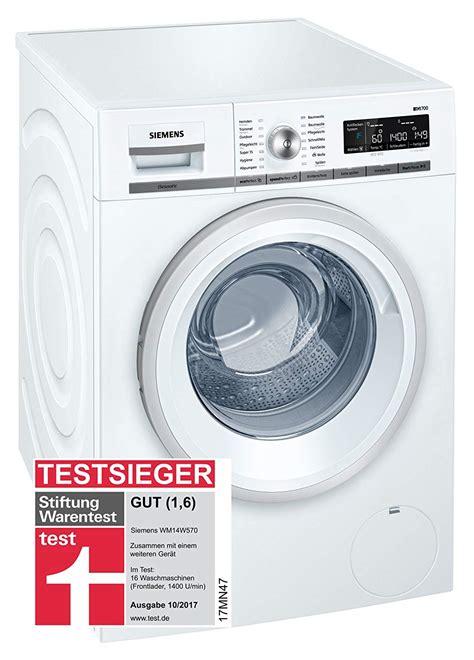 waschmaschine 8 kg test 4 modelle 1 252 berragender sieger 8kg waschmaschine test