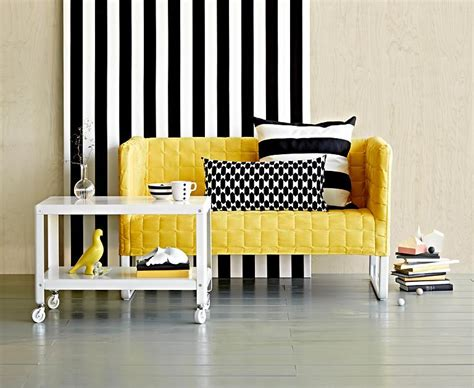 Sofa Unter 1,20 Meter