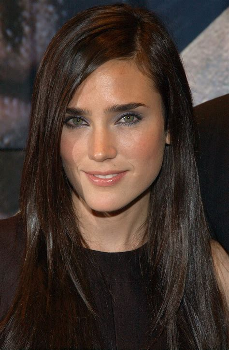 jennifer connelly jennifer connelly jennifer connelly pictures gallery 42 film actresses