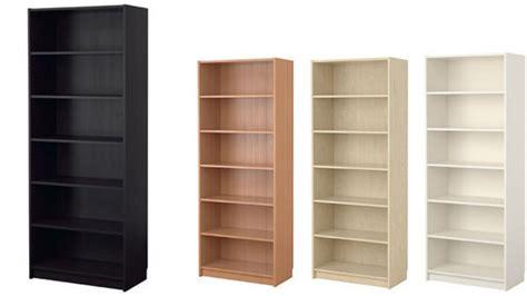 bureau ik饌 blanc ikea meuble de rangement bureau maison design bahbe com