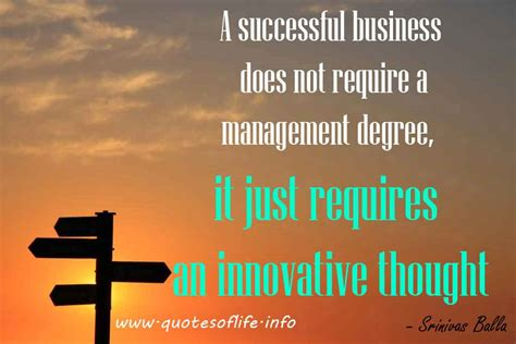 Innovation Business Quotes Quotesgram. Poison Signs. Dangerous Signs. Stable Signs Of Stroke. Low Carb Signs. December 7th Signs. Differential Diagnosis Signs Of Stroke. Rainbow Signs. High Temperature Signs