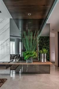 deco couloir voila 50 idees sur lesquelles vous pouvez With marvelous deco pour jardin exterieur 12 deco peinture couloir entree
