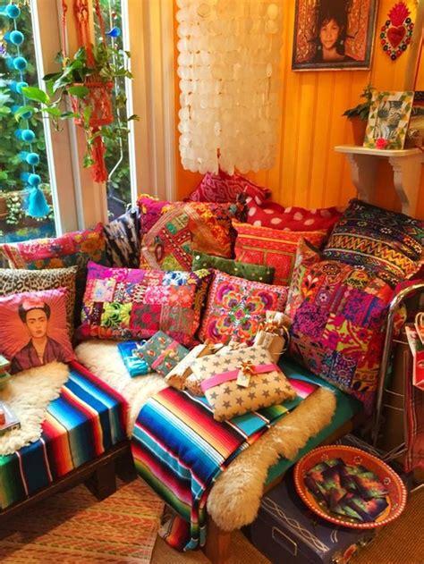 boho chic home decor 30 inspiring boho style home decor ideas everything boho