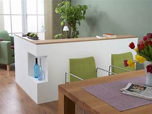 Raumteiler Selber Bauen : 17 best images about raumteiler on pinterest in the ~ Michelbontemps.com Haus und Dekorationen