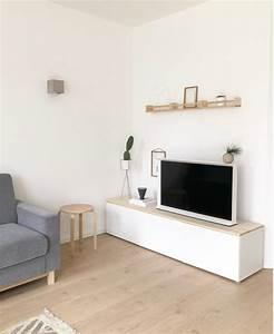 Ikea Besta Ideen : ikea hacks bilder ideen couchstyle ~ A.2002-acura-tl-radio.info Haus und Dekorationen