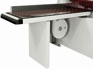 Type De Scie : scie panneaux horizontale plat scm type sigma prime 50 ~ Premium-room.com Idées de Décoration