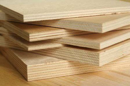 luan panels luan plywood flooring underlayment home improvement