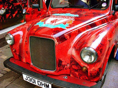 cars    killed  liverpool