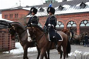 Royal Stables (Sweden) - Wikipedia  Royal