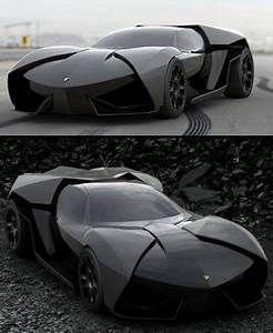 25+ best ideas about Concept cars on Pinterest | Amazing ...