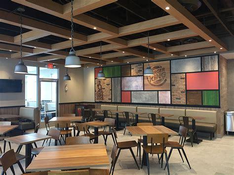 find wall ceiling decor  restaurants restaurant