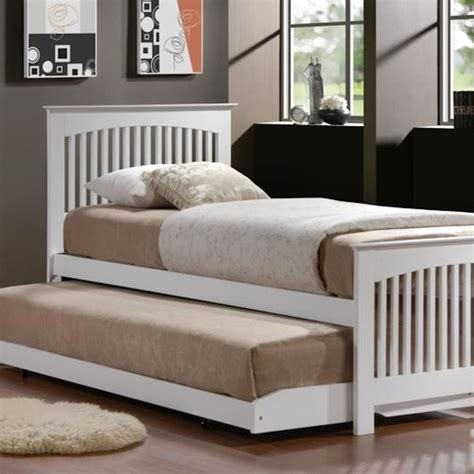 trundle bed with toronto trundle bed