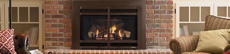 Western Fireplace Colorado Springs Co Gas Fireplace Stores