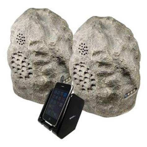 haut parleurs sans fil pour iphone