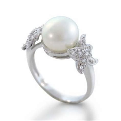 Top Ten Gemstones In Non Diamond Engagement Rings. Vvs Rings. Braided Wedding Rings. 1mm Wedding Rings. Statement Engagement Rings. Tension Set Diamond Rings. Arty Engagement Rings. Pink Heart Wedding Rings. Ecclesiastes Wedding Rings