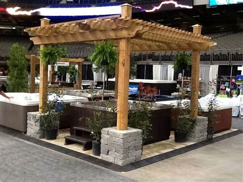 new orleans home garden show givewaway wwltv