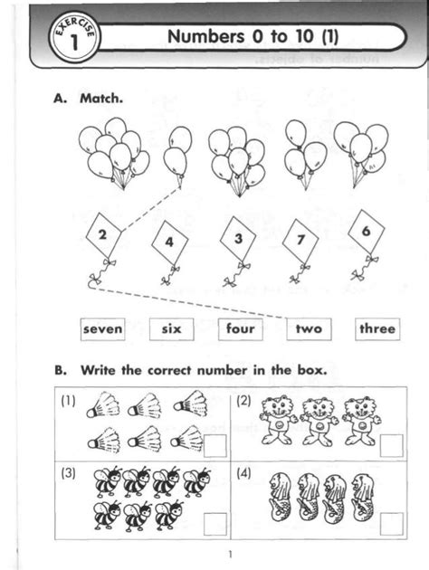 singapore primary 1 maths worksheets primary 2 maths worksheets singapore singapore math