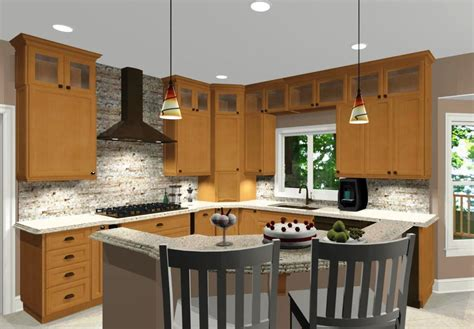 kitchen islands designs with seating l shaped kitchen island designs with seating home design