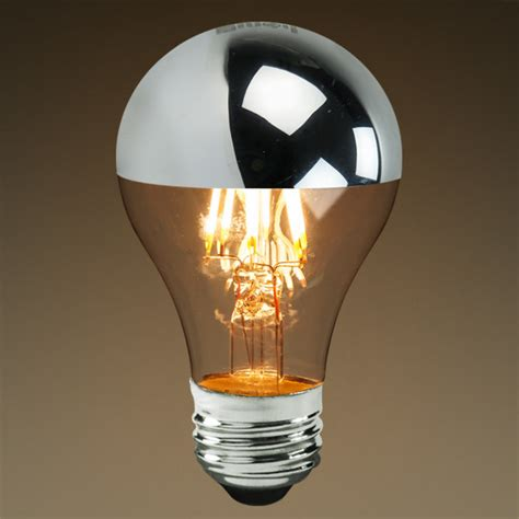 led a19 3 5w 40w equal 2700k lifebulb lta19s35027k1