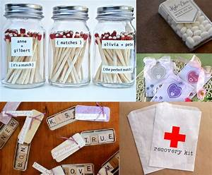 wedding favors cheap wedding giveaway ideas low costs With cheap wedding gifts for guests