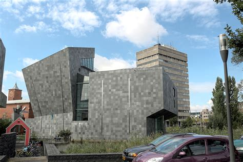 eindhoven travel guide  wikivoyage
