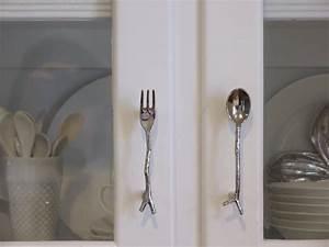 Bedroom Cabinet Door Handles Wwwindiepediaorg
