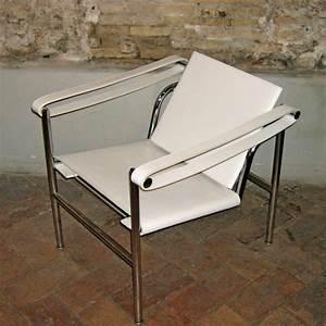 Le Corbusier Lc1 : sedie restaurate dario alfonsi ~ Sanjose-hotels-ca.com Haus und Dekorationen